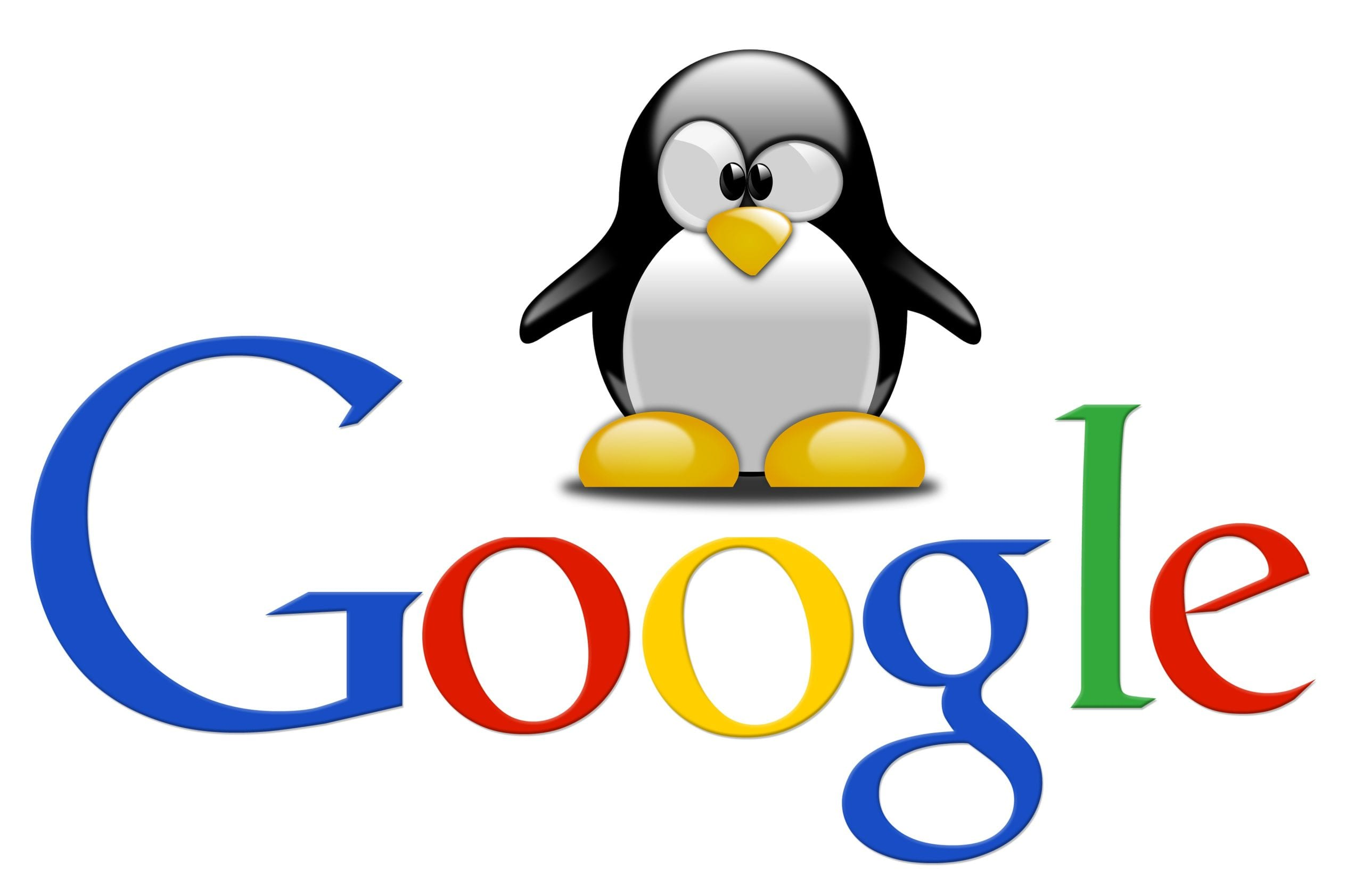 GOOGLE PENGUIN 3.0 REFRESH: WHAT YOU SHOULD DO NOW