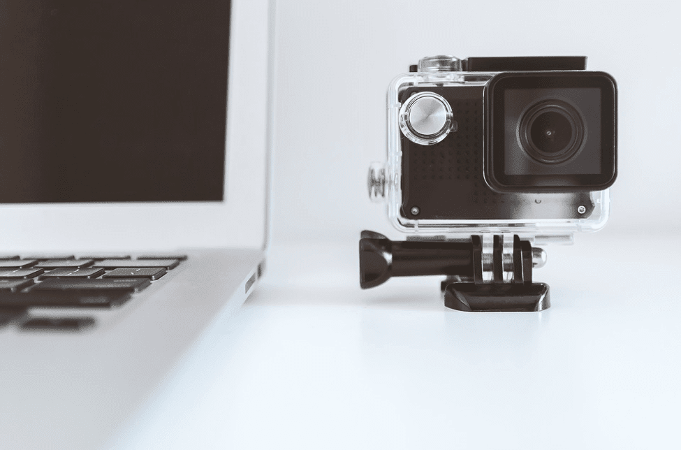 HOW SMALL BUSINESSES CAN CREATE BIG TIME VIDEO CONTENT
